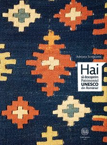Caiet UNESCO_covor