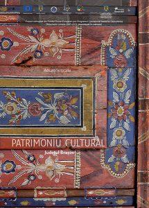 Patrimoniu cultural Brasov