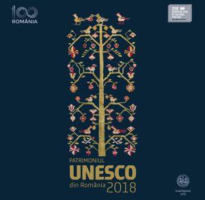 brosura Unesco