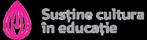 logo-proiect-sustine-cultura-in-educatie